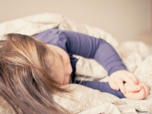 Signs Of Sleep Deprivation (1)