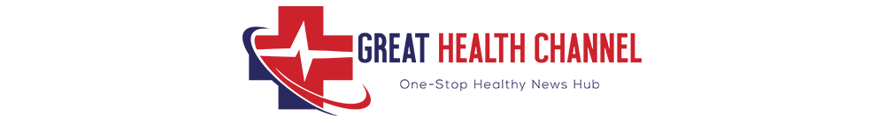 cropped-Great-Health-Channel-Logo.png